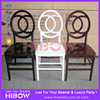 Cheap stackable monoblock chairs for wedding reception phoenix chair for wedding reception