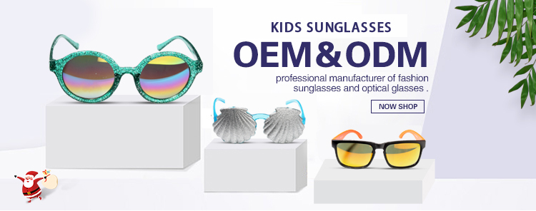 972ede79e506 kids sunglasses. YJ brand 2019 new arrival china supplier high quality eco-friendly  kids infant mickey minnie