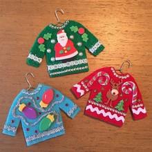 american sales christmas decorations american sales christmas decorations suppliers and manufacturers at alibabacom - American Sales Christmas Decorations