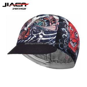 c44aae1cd69 China Cheap Custom Hat