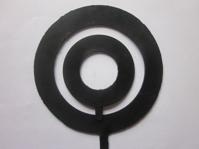 Rubber Washer, Rubber Washer Suppliers and Manufacturers at Alibaba.com