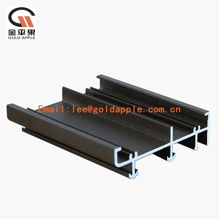 Window Aluminium Beading Window Aluminium Beading Suppliers and Manufacturers at Alibaba.com & Window Aluminium Beading Window Aluminium Beading Suppliers and ...