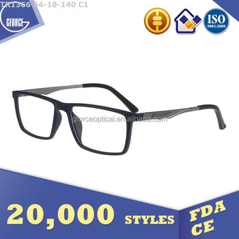 69b59a98dc italy design sample acetate spectacle tr90 optical eyeglasses frame china  wholesale