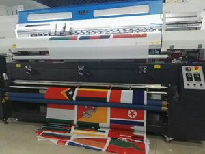 49df246c Skateboard Heat Press Wholesale, Heat Press Suppliers - Alibaba