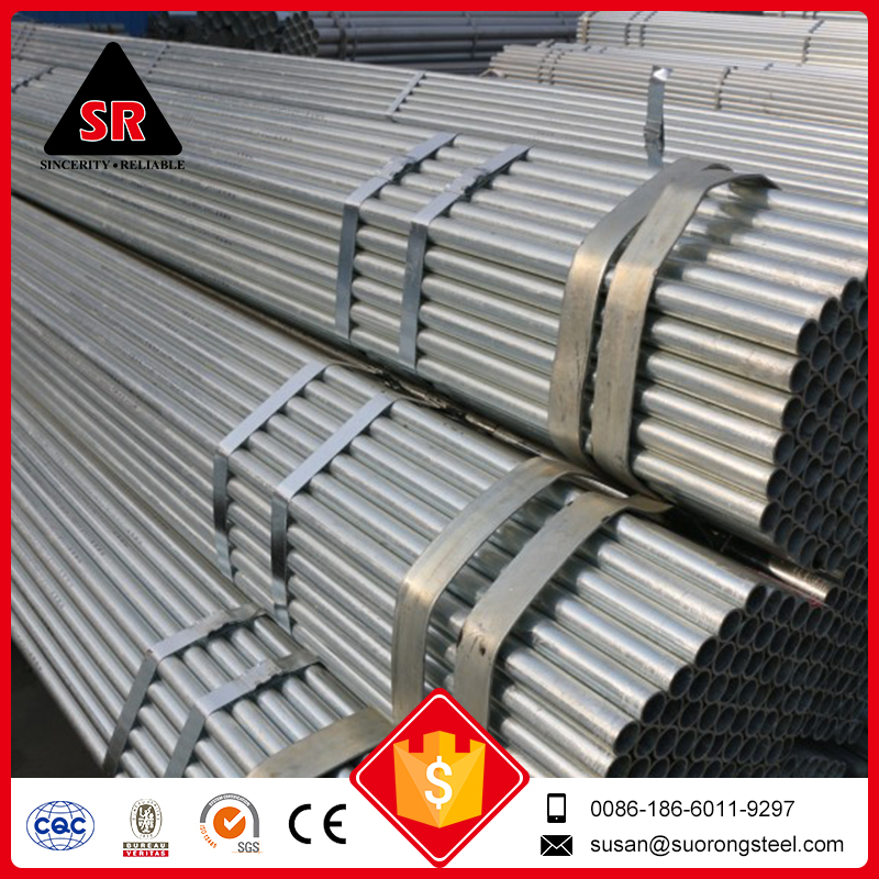 a213 t11 alloy steel tube supplier