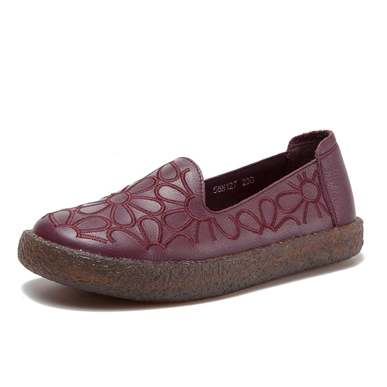 Cheap viola Mid Heel Heel scarpe, find viola Mid Heel Mid scarpe deals on c6a278