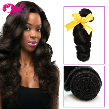 Buy original remy curly cheap 100% indian human hair aliexpress hair temple  natural raw unprocessed 907594c63