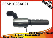 High quality Variable Timing Solenoid Valve oem 1028A021