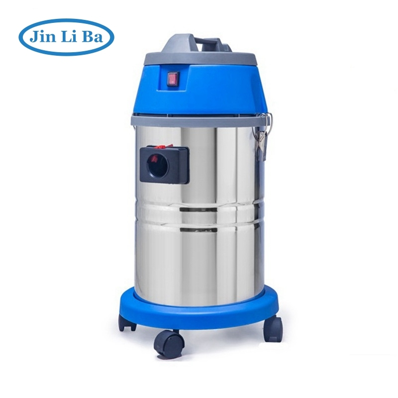 Car Wash Vacuum Cleaner >> 30l Car Washing Vacuum Cleaner Dry Sofa Cleaning Machine Buy Sofa