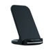 Qi Wireless Charger Receiver Wireless Phone Charger