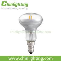 led R50 filament bulb e27 led lighting e26 costumes led lighting residential