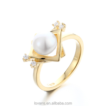 1 Gram Gold Ring Jewellery Women S Ring Gold Latest Models Jewelry