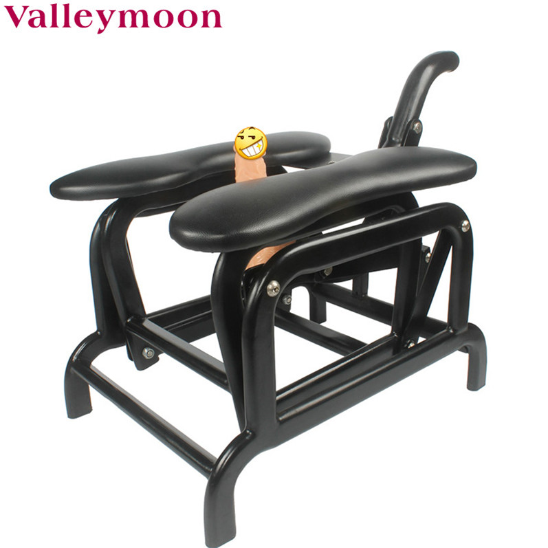 Valleymoon 1909 buy esse rocking chair sex machine