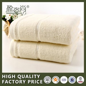 2015 New 100% Turkish Cotton Bath Towel For Christmas