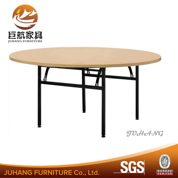 small wood folding table plans big wooden round white and chairs tables