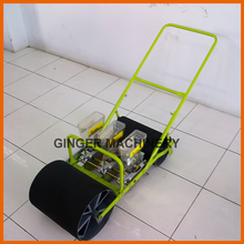 Wholesale onion seeds planting machine