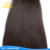 High grade q8 sassy mitchell hair, tangle free clip human hair extension,cheap 20 inch remy ombre clip in hair extensions