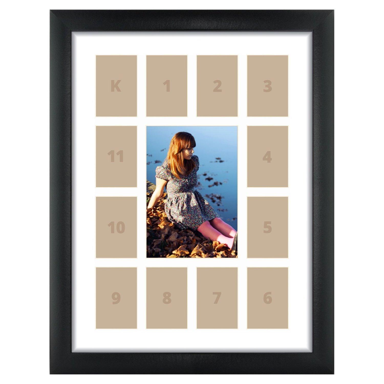 Cheap Unique Collage Picture Frames, find Unique Collage Picture ...