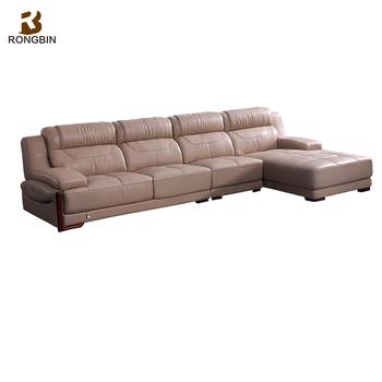 3 Seater Cleopatra Corner Sofa Model Dimensions,Otobi Furniture In  Bangladesh Sofa - Buy Otobi Furniture In Bangladesh Sofa,3 Seater Sofa ...