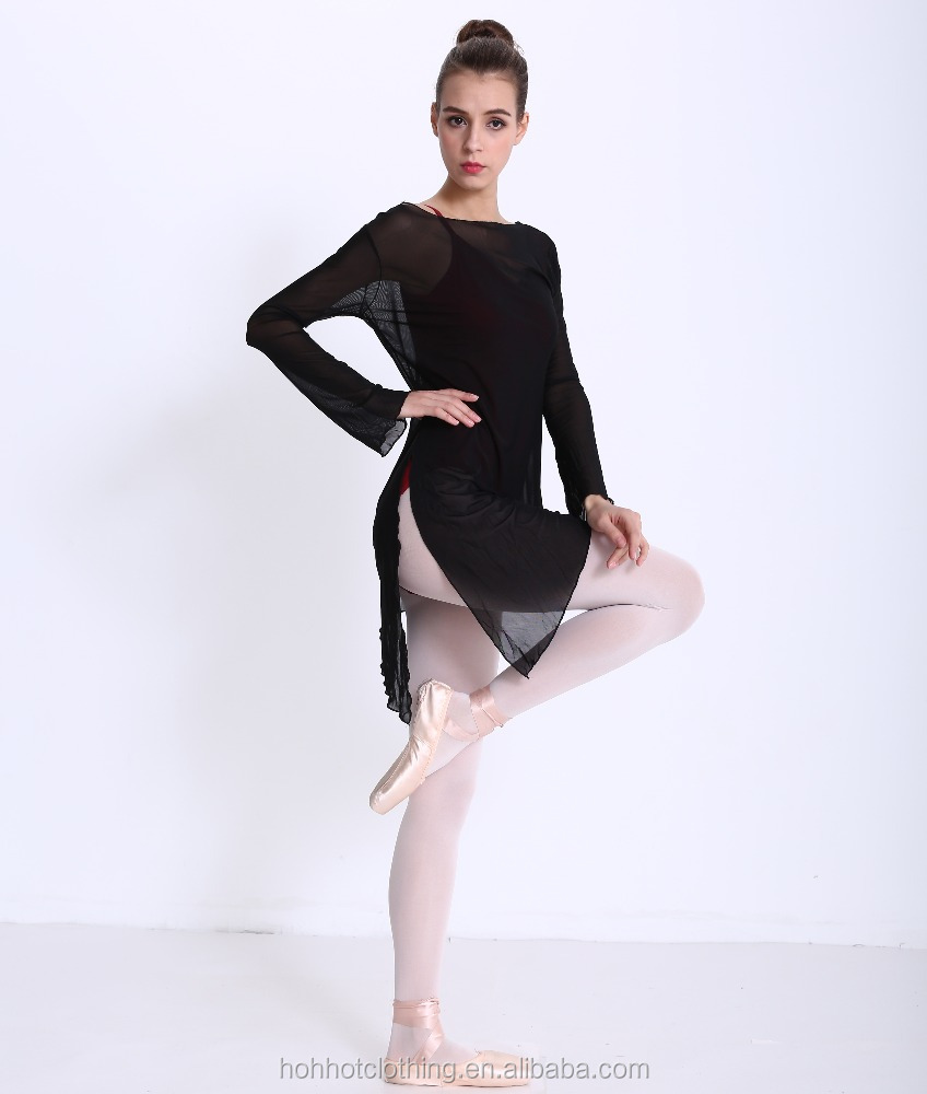 1eec64f1b China latin dance dress for adult wholesale 🇨🇳 - Alibaba