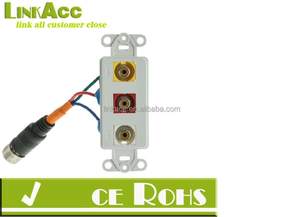 Repair AC service Brake  King Size  Swooper Flag pk of 3 Combo