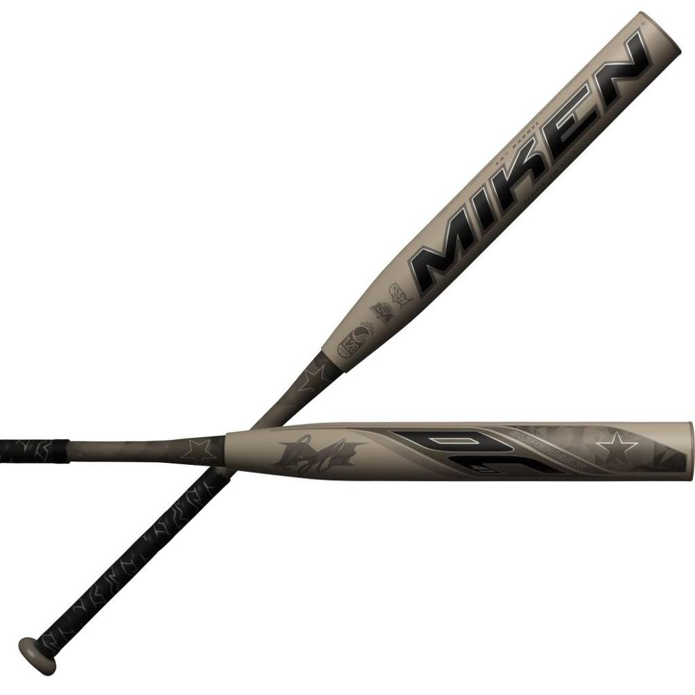 OEM Service Jeugd League Baseball Bat