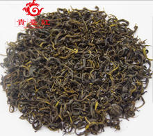 organic india gold leaf honest tea green tea with wholesale price