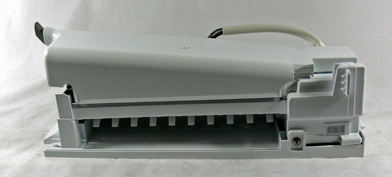 Buy Samsung DA97-12317A Refrigerator Ice Maker Assembly for