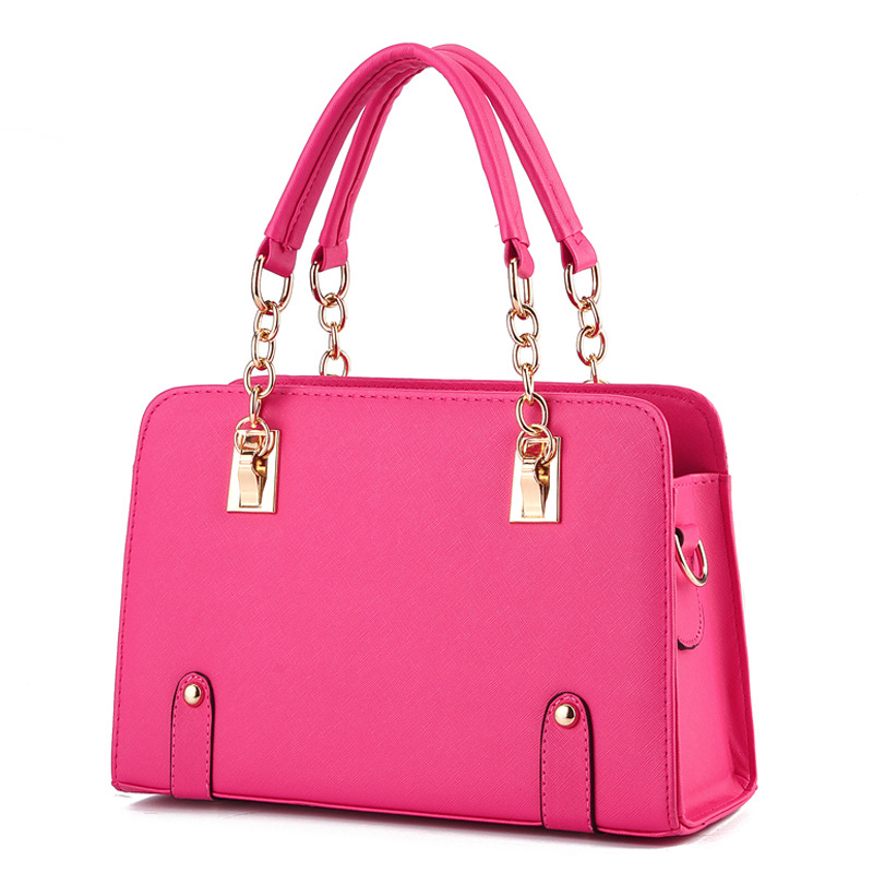 Cheap Sling Bag Ladies, find Sling Bag Ladies deals on line at ...