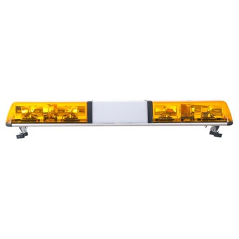 Hot sell halogen light bar police light bar led emergency light bar hot sell halogen light bar police light bar led emergency light bar tbd 10r4p aloadofball Image collections