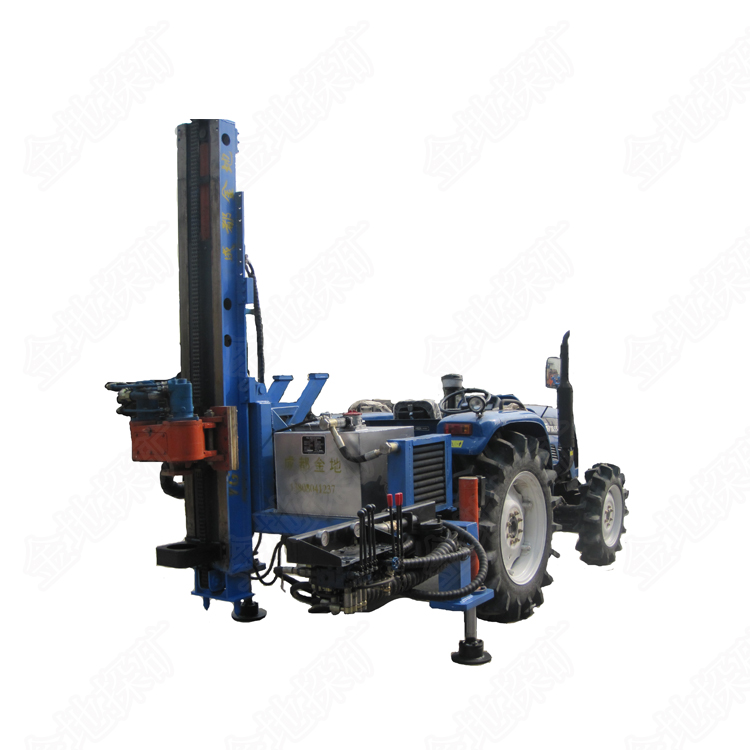 Best quality promotional down hole drilling