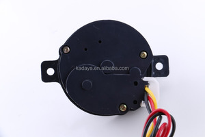 lg washing machine parts of washing machine water level switch