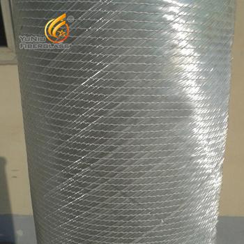 fiberglass woven roving hernia repair mesh kevlar fabric bullet-proof tent & Fiberglass Woven Roving Hernia Repair Mesh Kevlar Fabric Bullet ...