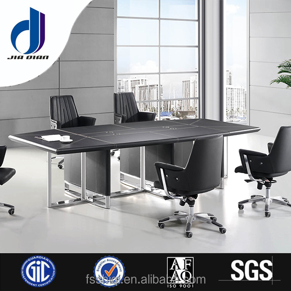 Oval Office Desk, Oval Office Desk Suppliers And Manufacturers At  Alibaba.com