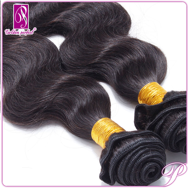 Madame Hair Extensions Madame Hair Extensions Suppliers And