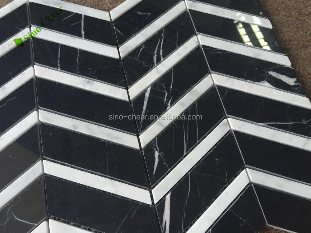 Finden Sie Hohe Qualität Unebenen Glasmosaik Hersteller und Unebenen ...