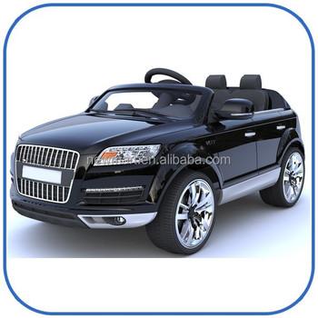 die hei esten kinder fahren auf elektroautos spielzeug f r den gro handel batteriebetriebenes. Black Bedroom Furniture Sets. Home Design Ideas