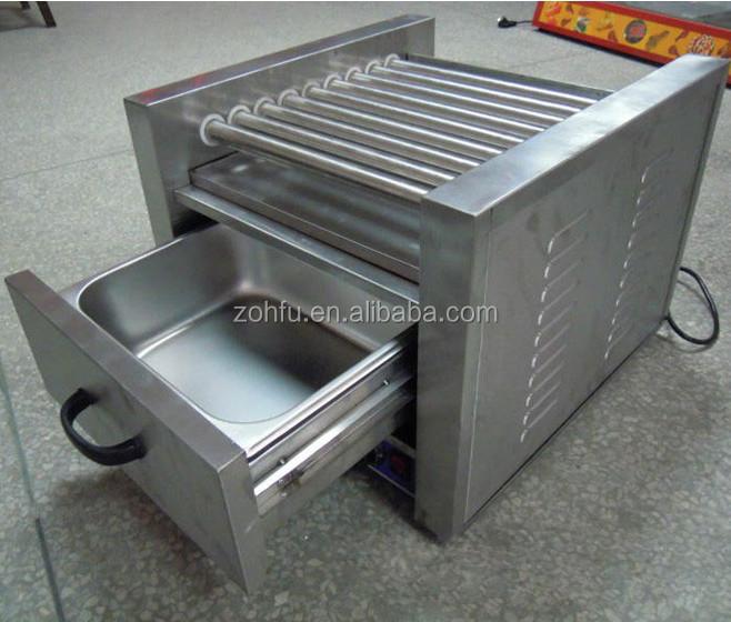 bread toaster flipkart mobile