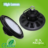 CE high bay light series industrial led high bay light 200w