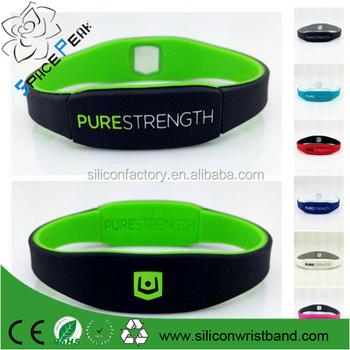 Magnetic Silicone Bracelet Best Bracelets