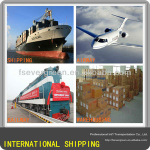 CHINA-DAMMAM, Saudi Arabia shipping company/freight forwarder/shipping  agent/logistics/shipping container services