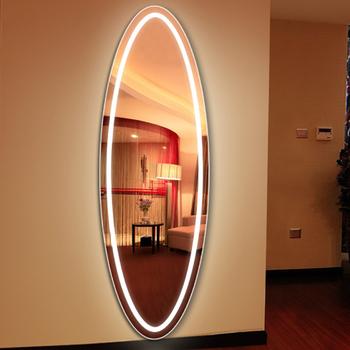 Wonderbaarlijk Nieuw Product Led Moderne Woonkamer Kaptafel Licht Spiegel Van YY-91