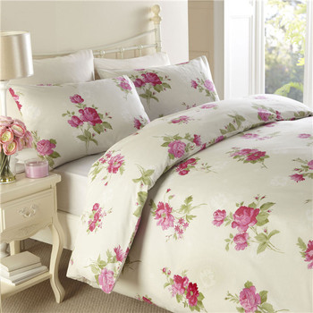 top quality fabric painting designs bed sheets for home use buy high quality fabric painting. Black Bedroom Furniture Sets. Home Design Ideas