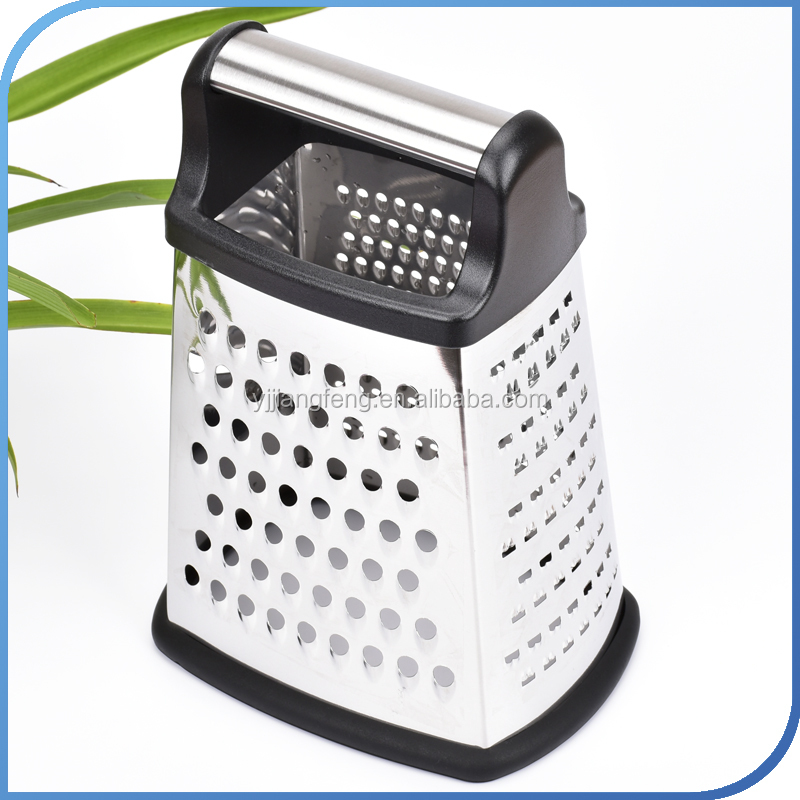 Classic Super Quality Stainless Steel Manual Vegetable Shredder And Slicer
