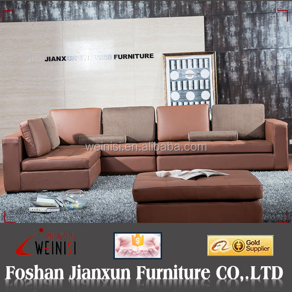 Weinisi Sofa, Weinisi Sofa Suppliers And Manufacturers At Alibaba.com