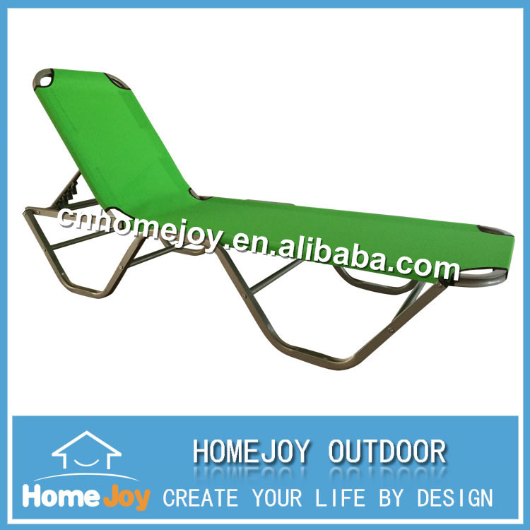 Sunny slumber bed lounger, outdoor sun loungers, beach sun lounger