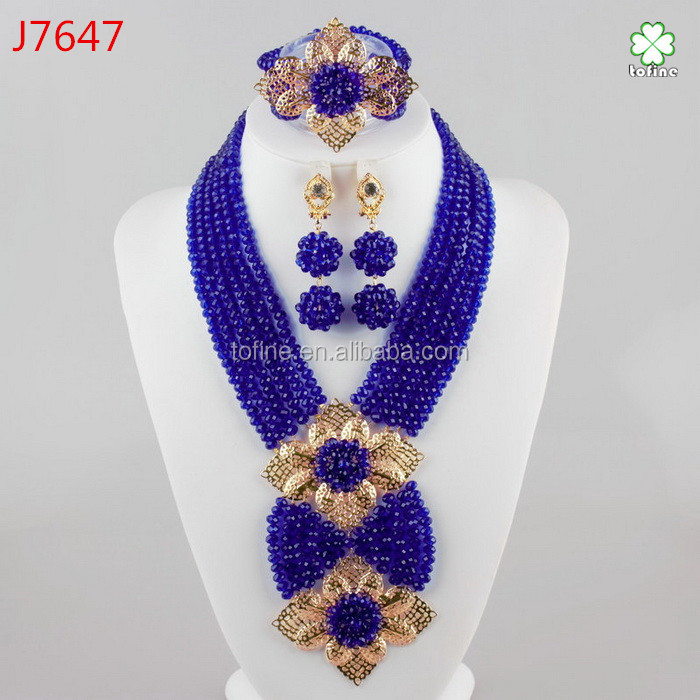 Good quality fashion latest coral beads