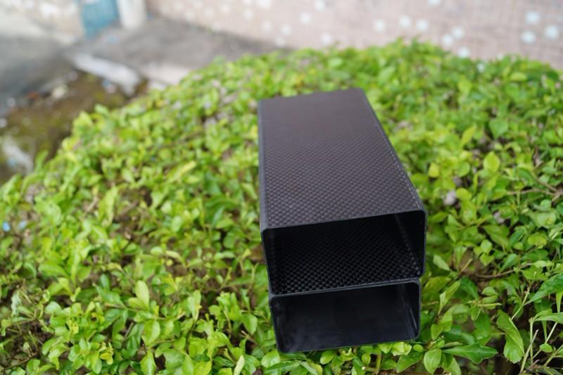 carbon fiber tube&rod041