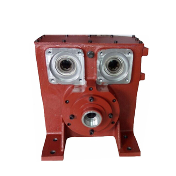 Factory Direct Sale Rotary Reducer Gearbox For Drilling Machine Rotary  Heads - Buy Rotary Reducer Gearbox,Reducer Gearbox For Rotary Heads,Rotary