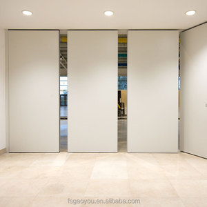 Room Dividers.Movable Screens Oom Dividers Acoustic Handing Room Dividers With Free Design